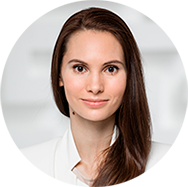 Katya Moskalenko